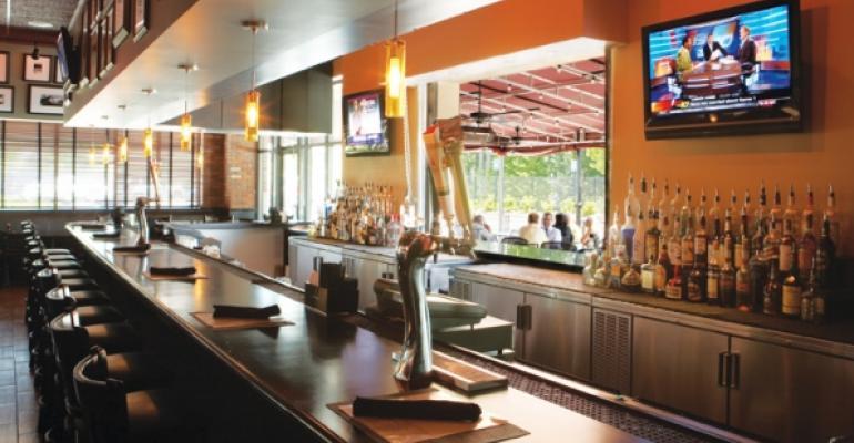 Marlows Tavern