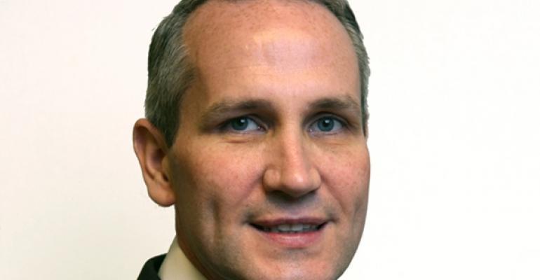 Stephen Judge