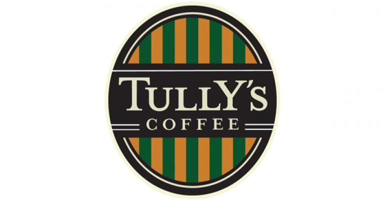 Court approves Global Baristas' purchase of Tully's
