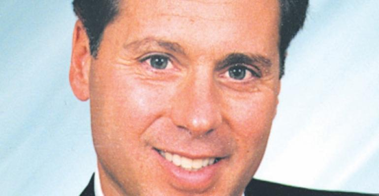 John Barone