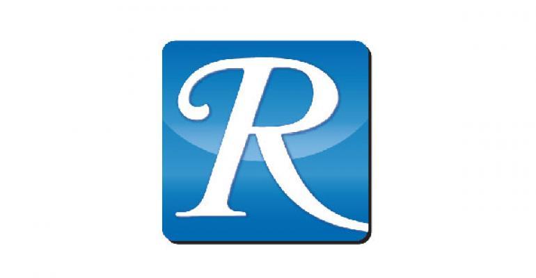 NRN app logo