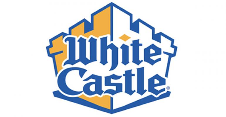 White Castle names Lisa Ingram president