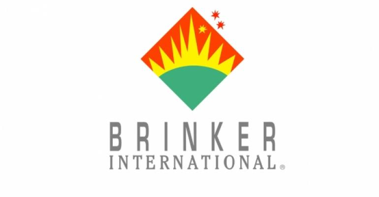 Brinker: Casual-dining recovery longer than expected