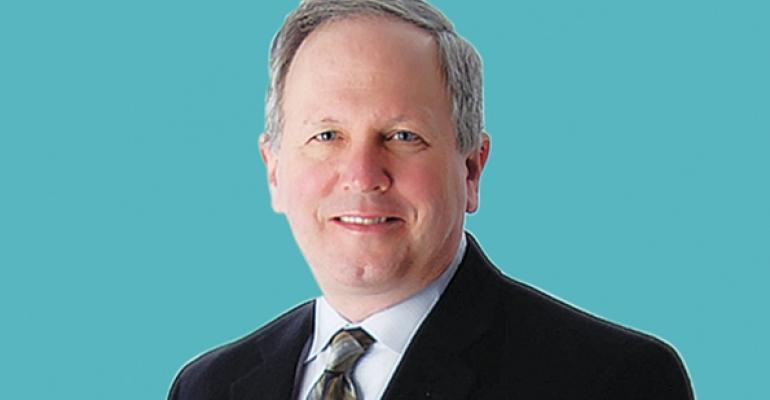 Mike Kern