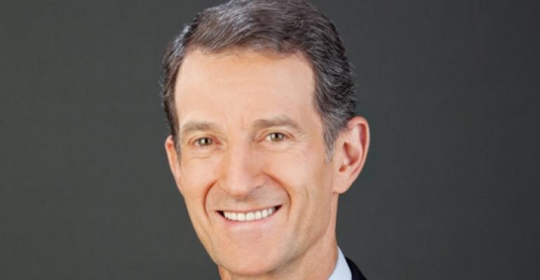 David S Lobel of Sentinel Capital Partners
