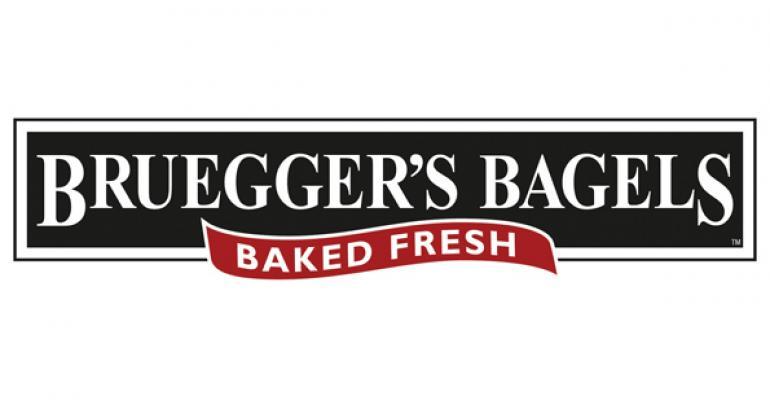 Bruegger's Bagels names Miguel Fernandez COO