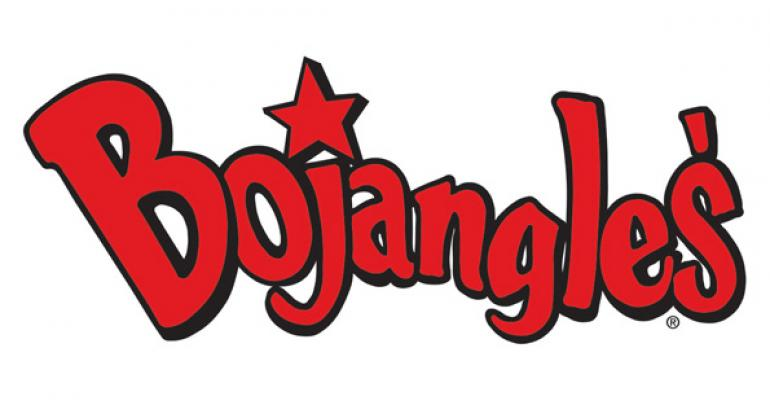 Bojangles' names Clifton Rutledge CEO