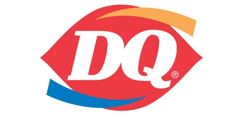 CMO Perspectives: Barry Westrum of Dairy Queen