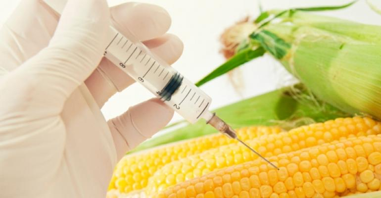 Nancy Kruse, Bret Thorn weigh in on GMOs