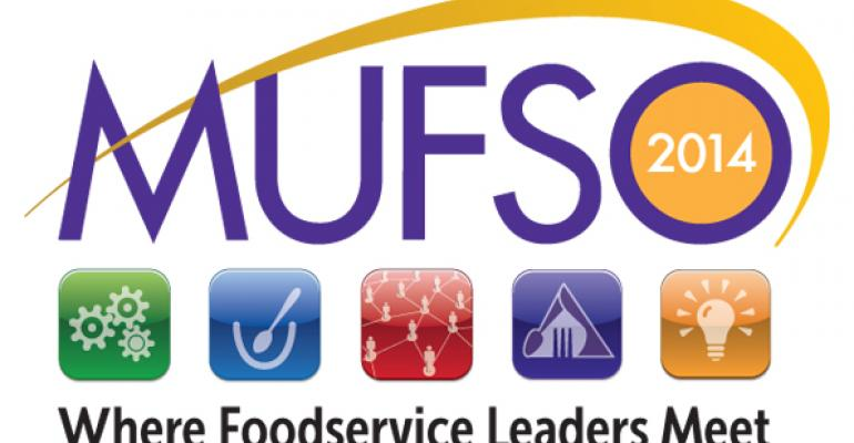 2014 MUFSO Advisory Board announced