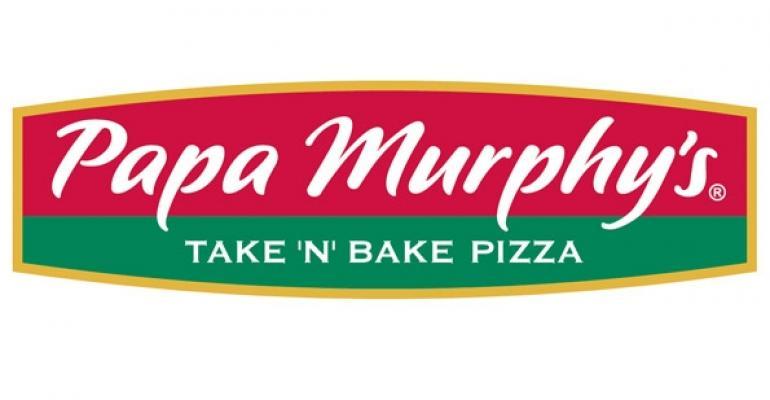 Papa Murphy's names Mark Hutchens CFO