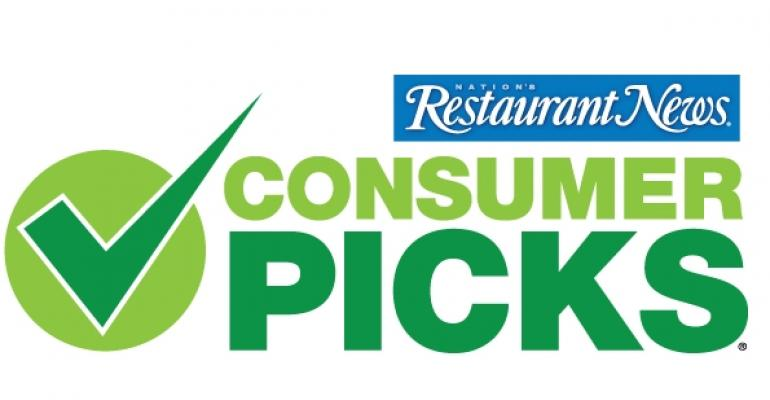 Consumer Picks 2014: Analyzing success