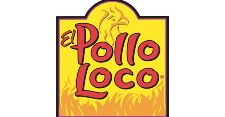 El Pollo Loco turnaround spurs IPO plans