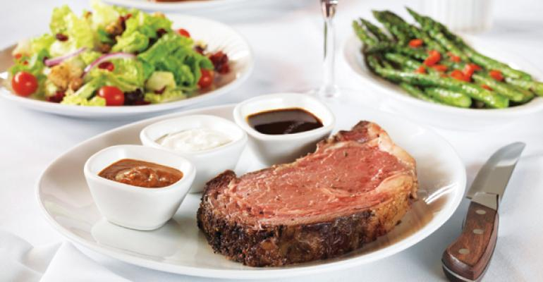 New to the FineDining category in this yearrsquos Consumer Picks report Flemingrsquos Prime Steakhouse amp Wine Bar snagged the top score in Food Quality