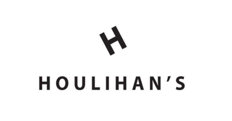 Houlihan's introduces antibiotic-free chicken