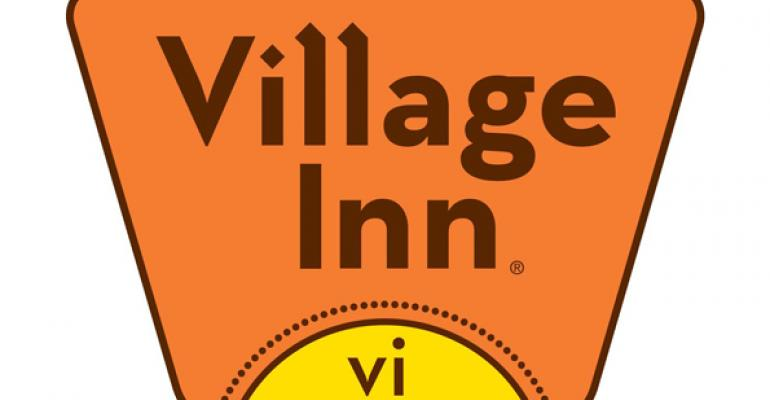 Village Inn: Brand revitalization sparks new growth