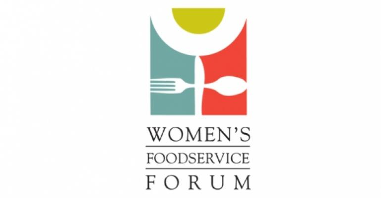 WFF names Hattie Hill CEO, president