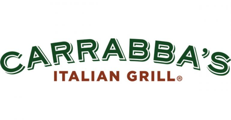 Video: Carrabba's explains pasta and sauce pairings
