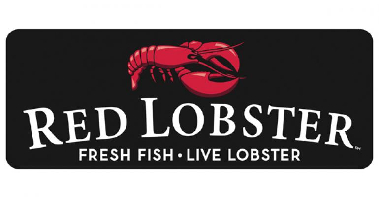 Darden to sell Red Lobster for $2.1B