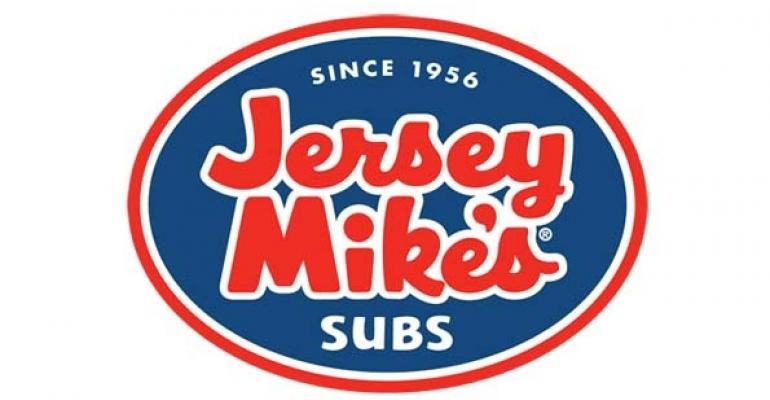 2014 Top 100: Why Jersey Mike's Subs is the No. 1 fastest-growing chain