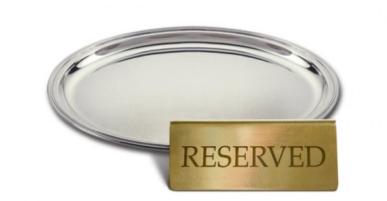 Restaurant news to know: July 7, 2014