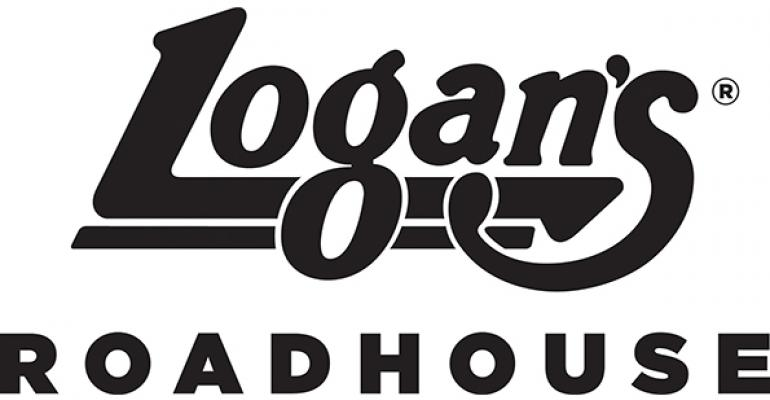 Logan's Roadhouse names Sam Borgese CEO