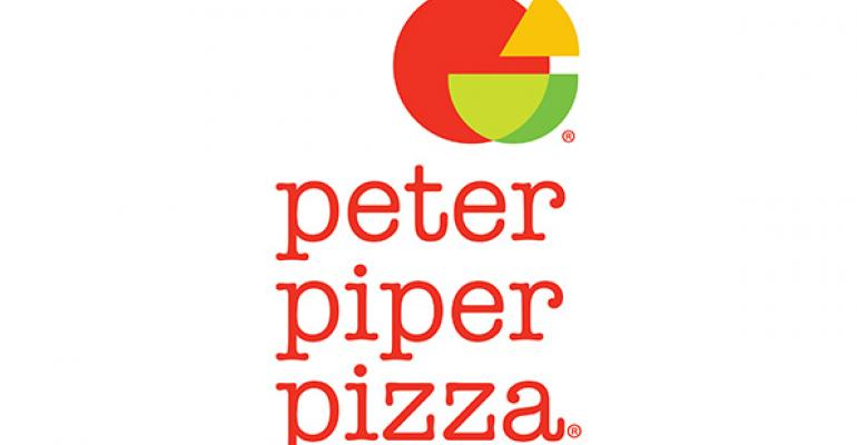 Chuck E. Cheese's parent acquires Peter Piper Pizza
