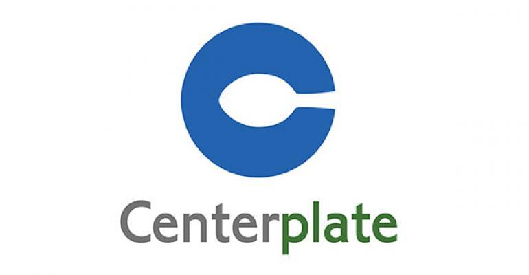 Centerplate confirms Chris Verros as CEO