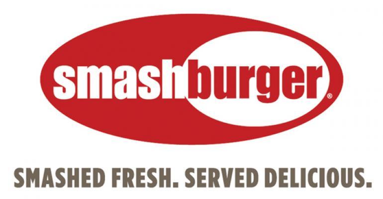 Smashburger names Josh Kern CMO