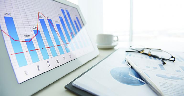 NRN predicts 2015 restaurant finance trends