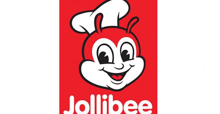 Report: Jollibee shopping for $1B US restaurant chain