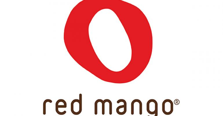 Red Mango founder Dan Kim to step down
