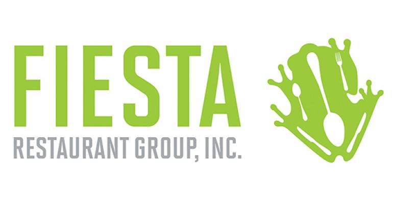 Fiesta Restaurant Group amps up growth plans