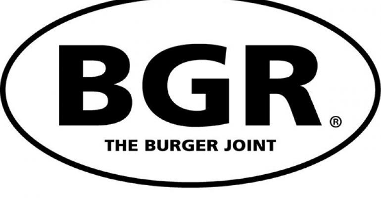 Chanticleer closes on BGR purchase