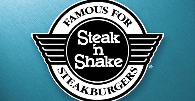 Counterpoint: Steak 'n Shake proxy battle