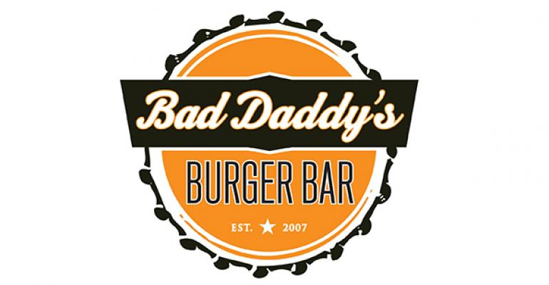 Good Times proposes $21M buyout of Bad Daddy's