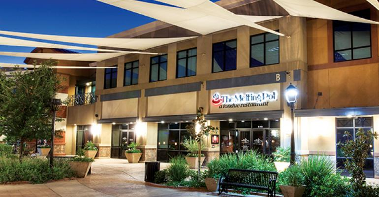 Consumer Picks 2015: The Melting Pot finds success with menu updates