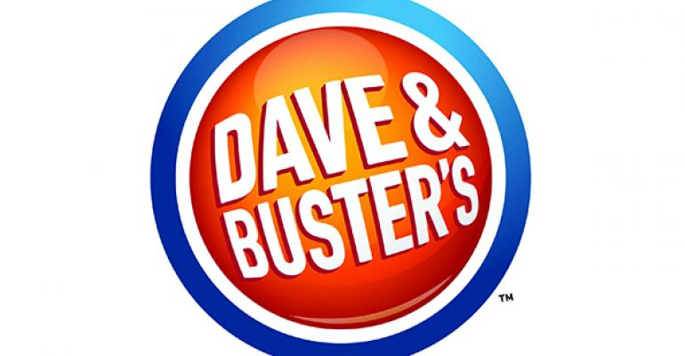 Dave & Buster's prices secondary offering at $267.8M