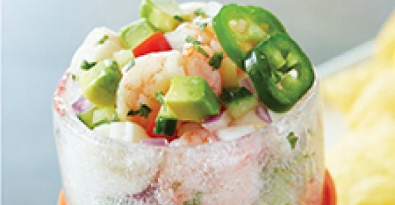 MenuMasters 2015 Best Menu Revamp: Bonefish Grill
