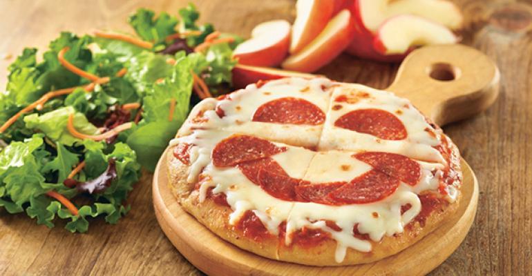 MVPizza