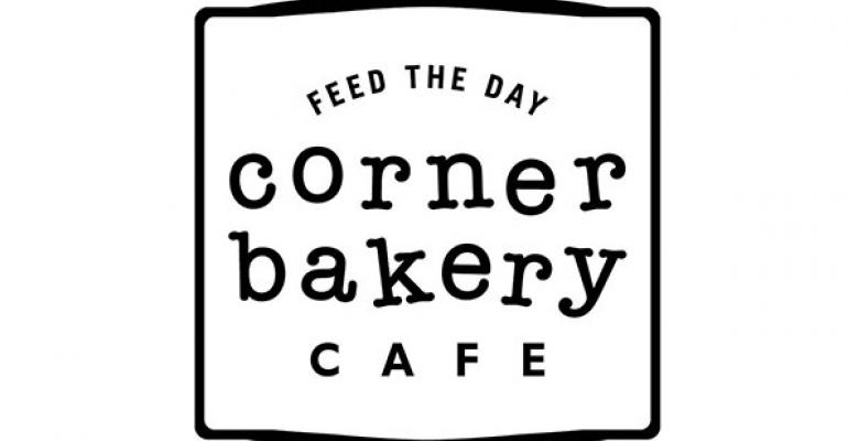 Corner Bakery Cafe names Justin Lambeth CMO