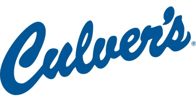 Culver's names new director of menu development