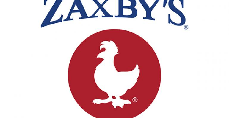 2015 Top 100: Why Zaxby's is the No. 9 fastest-growing chain