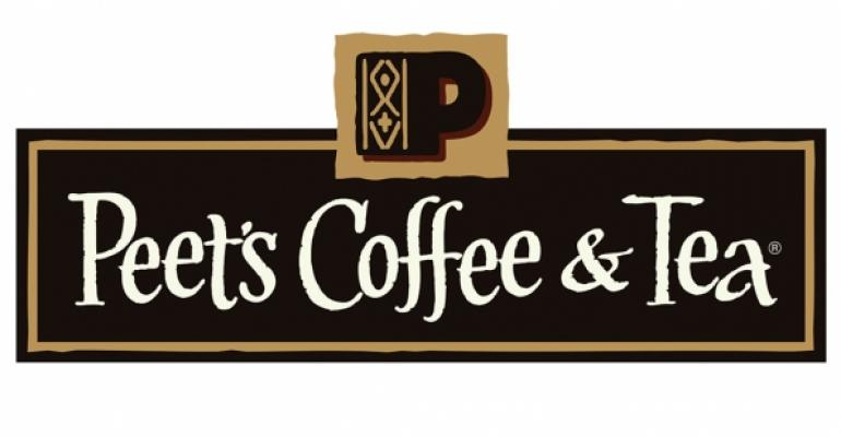 2015 Second 100: Why Peet's is the No. 10 fastest-growing chain