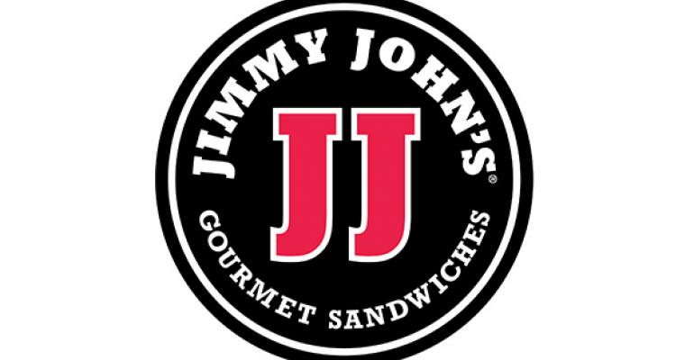 Outrage over alleged big game hunting follows Jimmy John's CEO