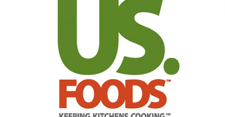 Us Foods To Return To Acquisition Strategy  NationS Restaurant News