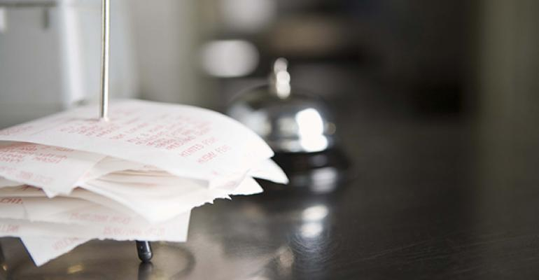 How restaurants can navigate new overtime rules
