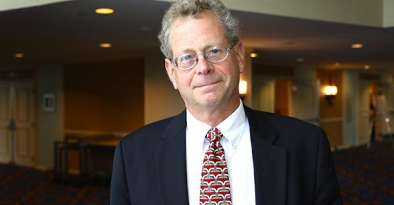 Craig Hedberg