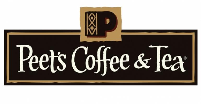 Peet's Coffee & Tea targeted by lawsuit alleging fraud