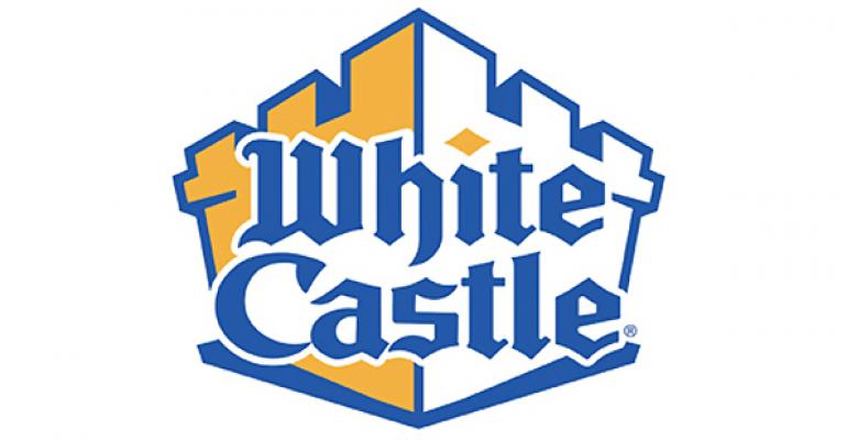 White Castle keeps leadership in the family